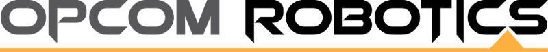 Opcom Robotics
